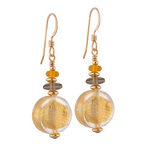 Autunno Earrings
